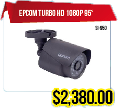 Epcom turbo hd
